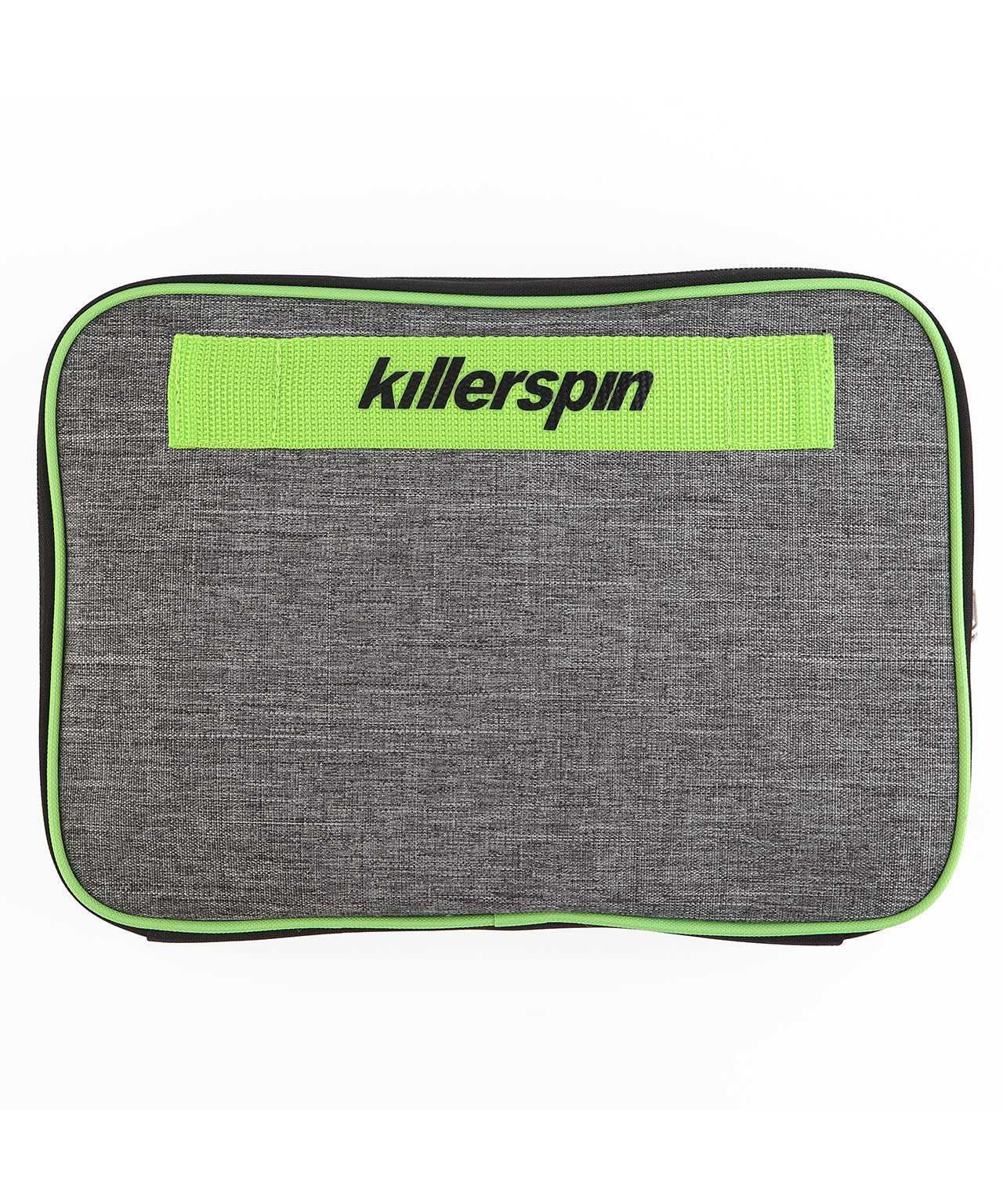 Killerspin Optima Ping Pong Paddle Case - Handle