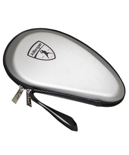 Killerspin SVR Hard Ping Pong Paddle Case