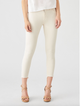 DL 1961 Florence Cropped Mid Rise Instasculpt Skinny