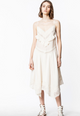 Zadig & Voltaire Rilli Cotton Dress