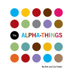 Alpha-Things Book Download