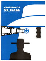 Crossroads of Texas Film Festival