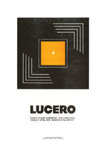 Lucero Square Record