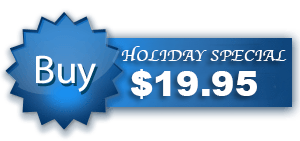 Simply DumpIt Holiday Special Pricing