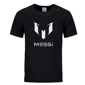 Messi T shirt-Pajamas Haven