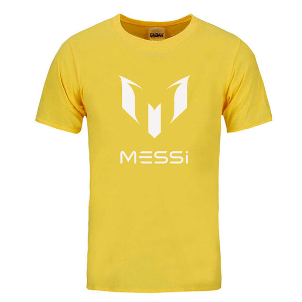 Messi T shirt - Pajamas Haven
