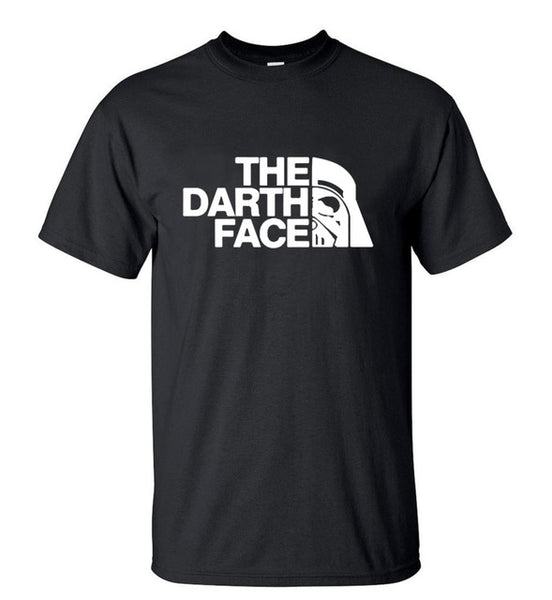 Men's Star Wars Darth Vader T shirt - Pajamas Haven