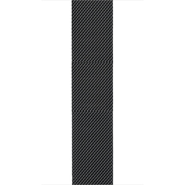 Milanese Loop For Apple Watch Series 1 2 - Pajamas Haven