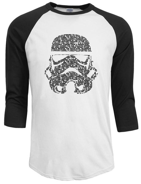 Men's Star War Darth Vader T Shirt - Pajamas Haven