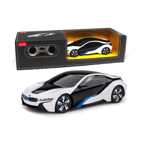 RC Mini Cars Electric Remote Control - Pajamas Haven