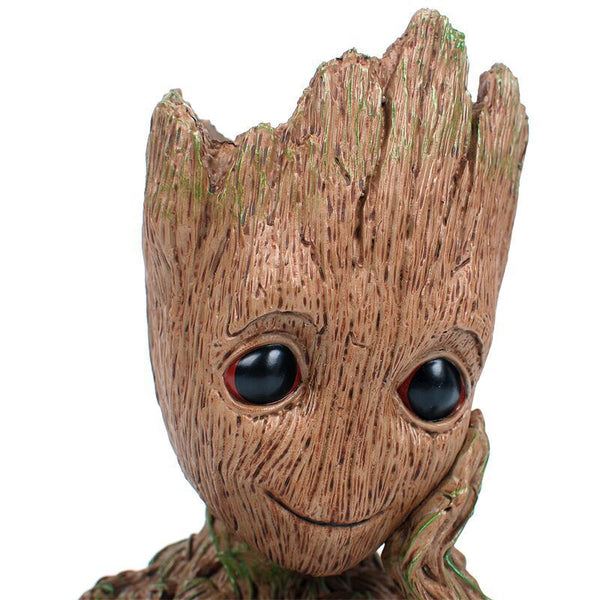 Groot Planter Pot - Pajamas Haven