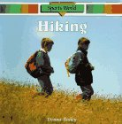 Hiking (Sports World Series)