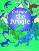 Get Inside The Jungle