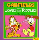 Garfield's Book of Jokes and Riddles