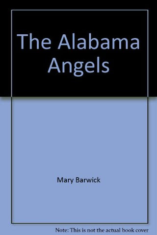 The Alabama Angels