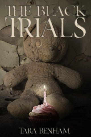 The Black Trials