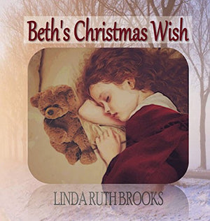 Beth's Christmas Wish