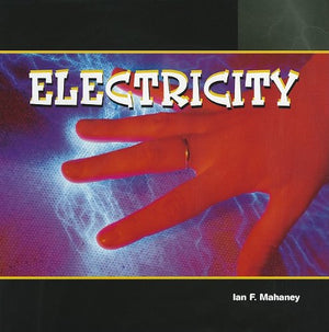 Electricity (Energy in Action)