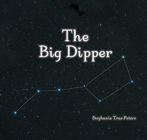 Big Dipper (Library of Constellations)