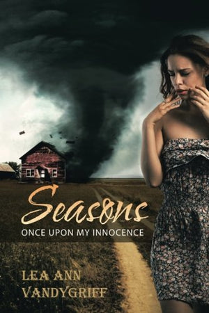 Seasons: Once upon My Innocence