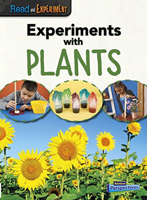 Experiments with Plants (Read and Experiment)