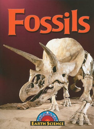 Fossils (Earth Science)