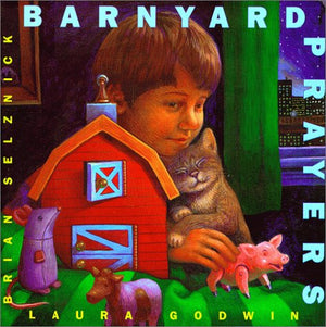 Barnyard Prayers