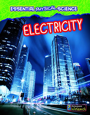Electricity (Essential Physical Science)