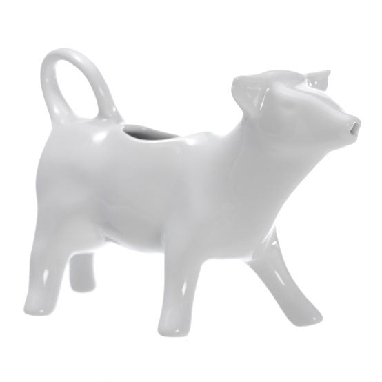 PILLIVUYT COW CREAMER