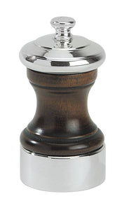 PEUGEOUT PALACE PEPPER MILL