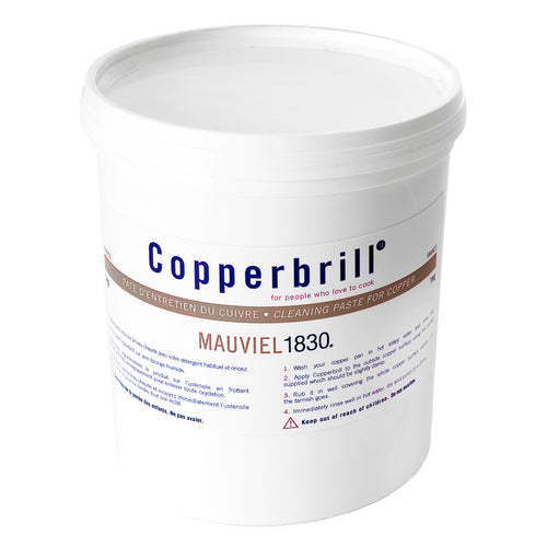 COPPERBRILL 1 L