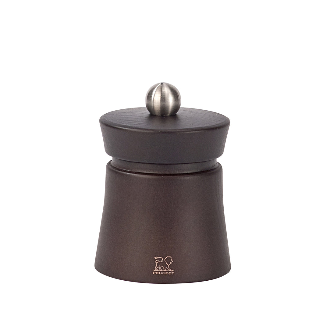PEUGEOT BAYA PEPPER MILL