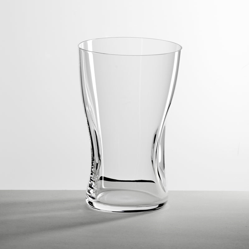 AQUA GLASS 400 ML SET OF 6