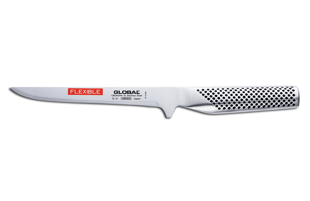Global Boning Knife 6.25