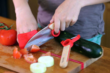 OPINEL CHILDREN'S CHEF SET