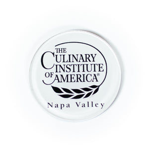 CULINARY INSTITUTE MAGNET