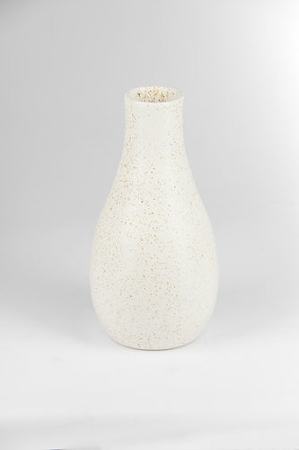 Amanda Wright Pottery Beverage Carafe