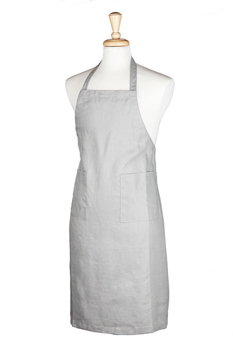 Cafe Linen Adult Apron