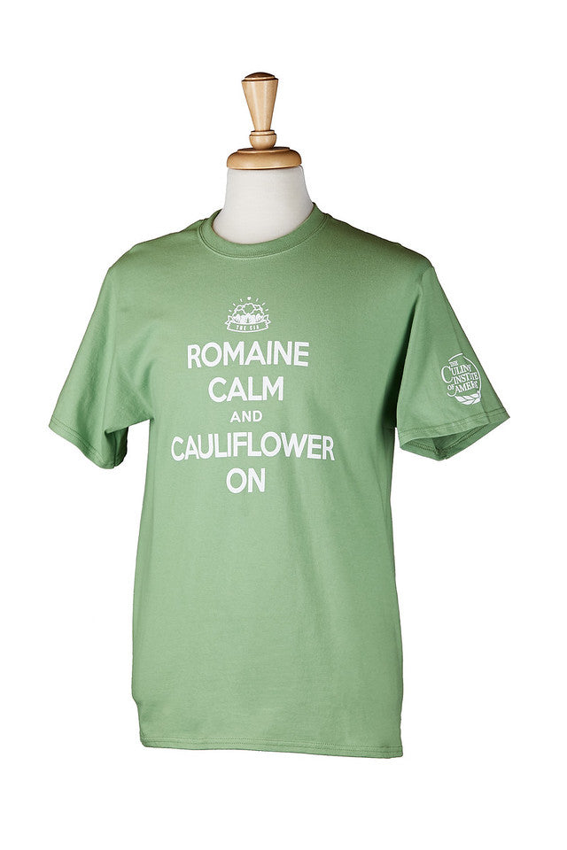 Romaine Calm T-Shirt
