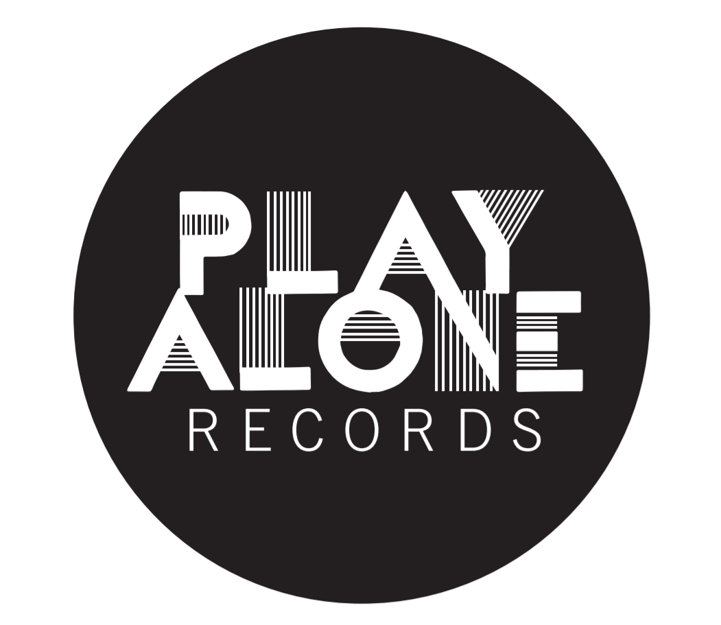 F A Q    Orders, Shipping, & Payment   Play Alone Records