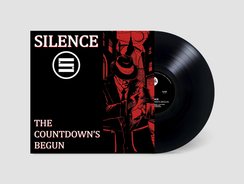 silence-the-countdown's-begun