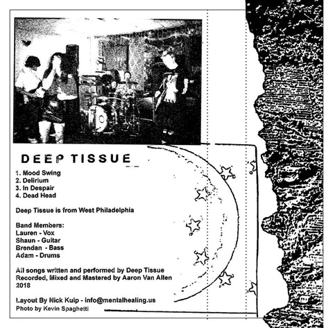 deep-tissue-band