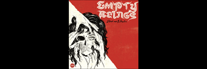 Record - Empty Beings - Dead And Pathetic