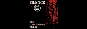 Record - Silence - The Countdowns Begun