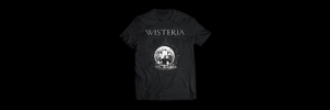 Shirt - Wisteria - Thoughtless Transfer Shirt