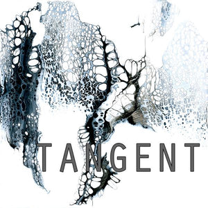 "Spring Show ""Tangent"""
