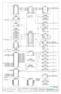 Detailed Schematic Diagrams Package