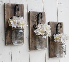 Home Decor Simply Done--Country Style!