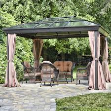 Patio Furniture link to outdoorliving collection