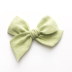 GEMMA BOW / Sprout